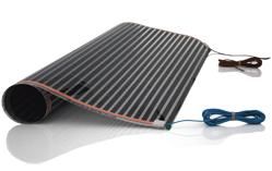 Rosstek Limited Underfloor Heating